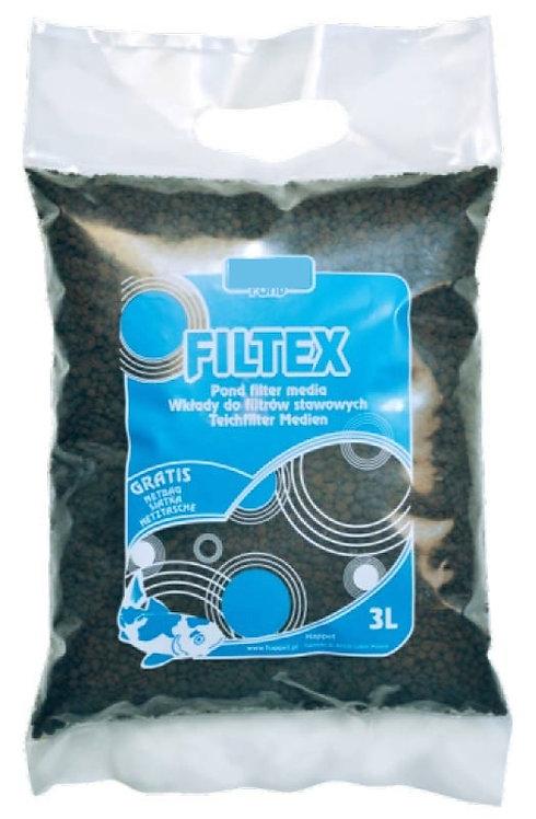 Filtex Humo 3l (turfa)