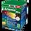 Thumbnail: Artemio Mix JBL