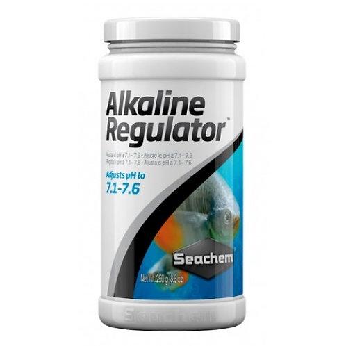"Alkaline Regulator ""Seachem"" 250g"
