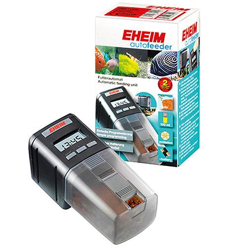 """Alimentador automático """"EHEIM"""""""