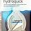 """Thumbnail: Hydroquick """"Aqua Medic"""""""