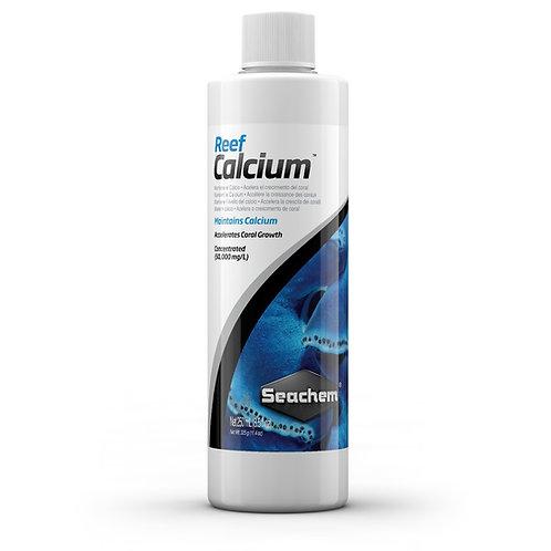 """Reef Calcium """"Seachem"""" 250ml"""