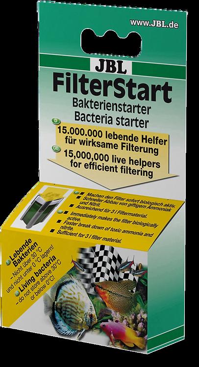 """FilterStart """"JBL"""""""