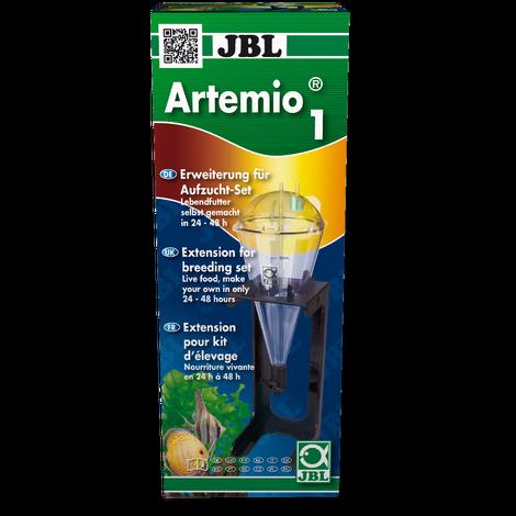 "Artemio 1 ""JBL"""