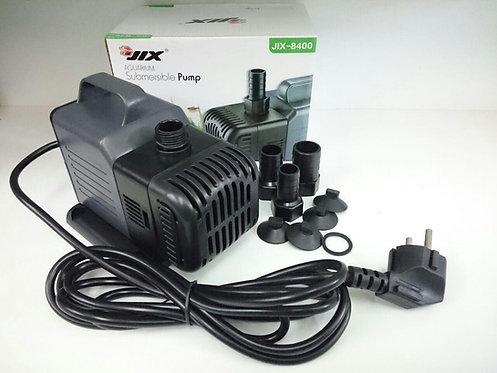 JIX-8600 4500l/h