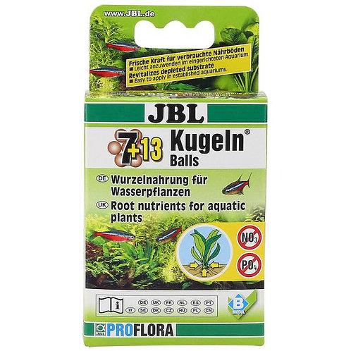 JBL Kugeln