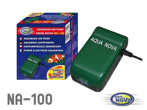 """NA100 """"AQUA NOVA"""" 130L/H"""
