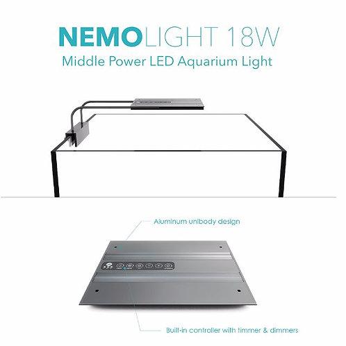 NemoLight Aqua Fresh 26-40cm