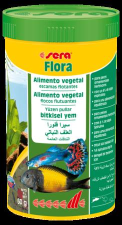 "Flora ""Sera"" 100ml"