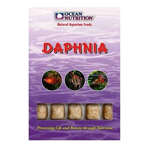 "Daphnia ""Ocean Nutrition"" 100g"
