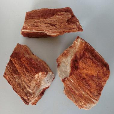 Rocha Gomera ( ao kilo )