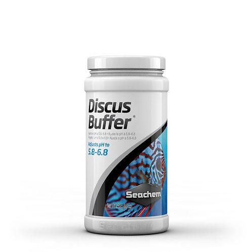 "Discus Buffer ""Seachem"" 500g"