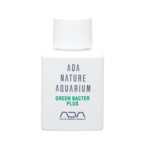 "Green Bacter Plus ""ADA"" 50ml"