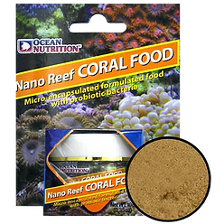 coralfood_oc-nt.png