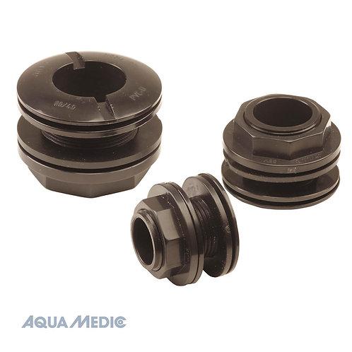 """Passa-muros """"Aqua Medic"""" D-32"""