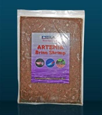 """Artemia """"Ocean Nutrition"""" 454g"""