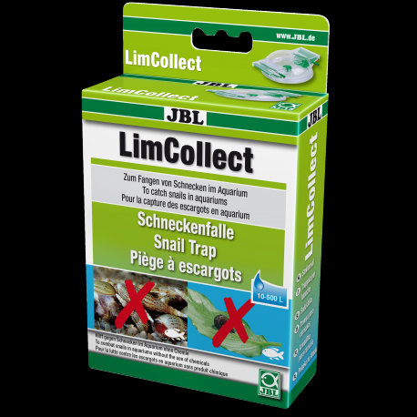 """LimCollect """"JBL"""""""