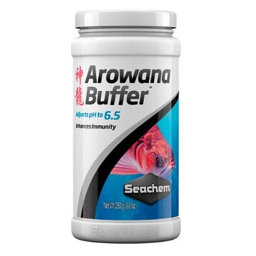 "Arowana Buffer ""Seachem"" 250g"