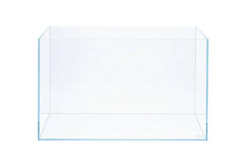 Aquário 100x40x50cm