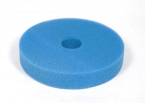 Esponja azul p/NPF-20/30 Aqua Nova