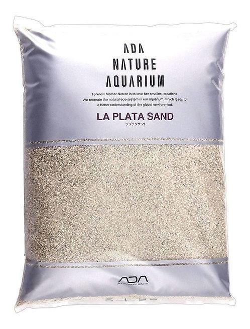 "La Plata Sand ""ADA"" 8kg"