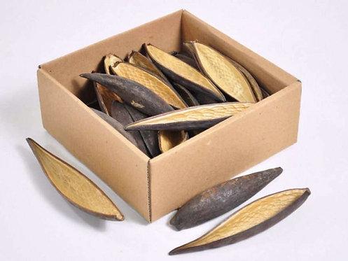 Canoinhas 10-14cm