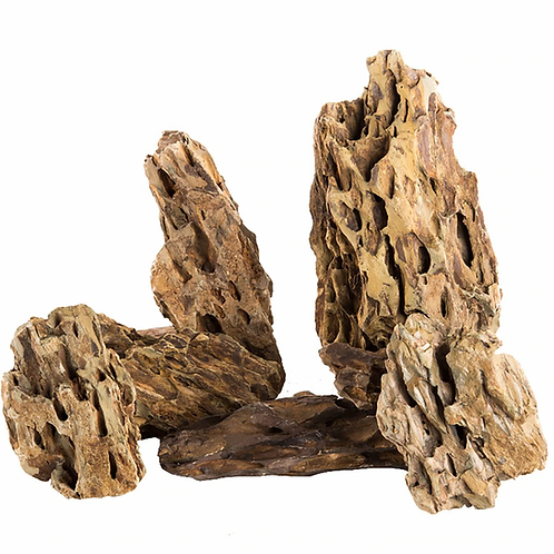 Dragon Stone ( ao kilo )