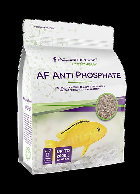 """AF Anti Phosphate """"AquaForest"""" 1000ml"""