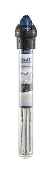 """HeatUp """"OASE"""" 150W"""