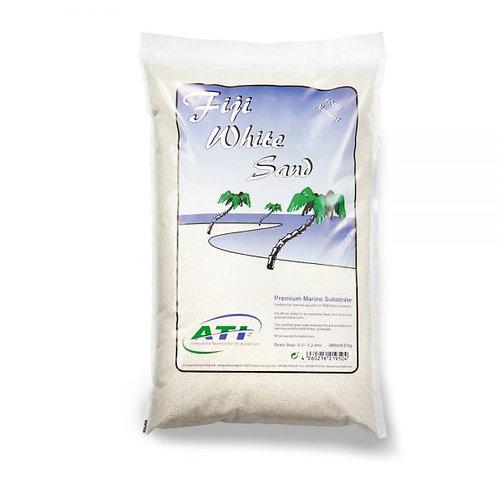 Fiji White Sand 9kg