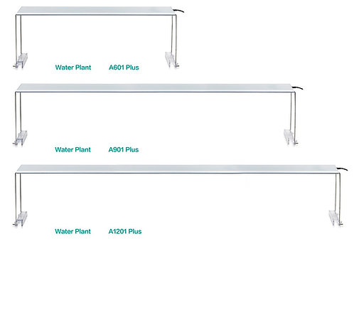 Chihiros A plus Series Led Lighting System - A1201 Plus