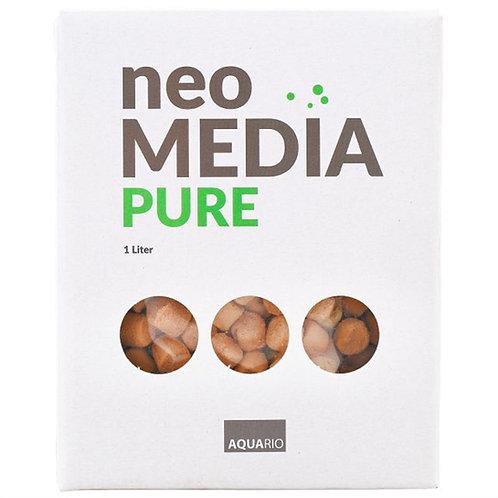 NEO Media PURE 1L