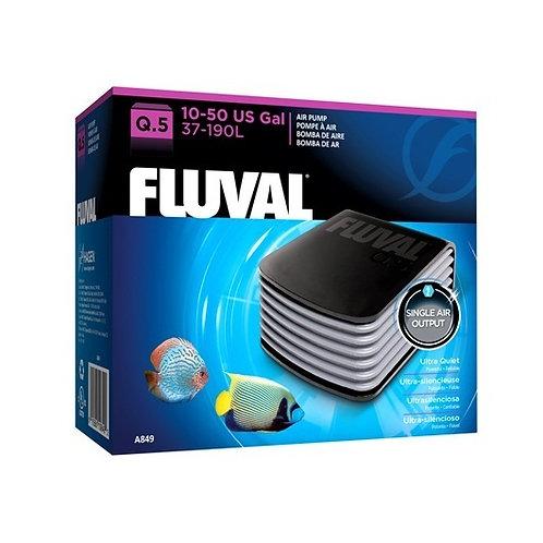 FLUVAL Q.5
