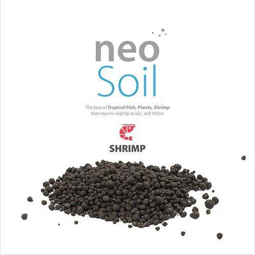 NEO Soil Shrimp 3l