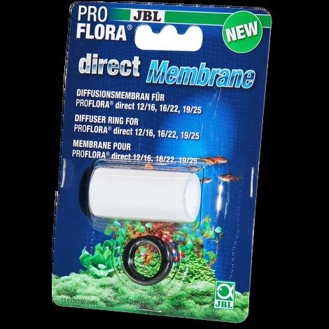 ProFlora direct Membrane