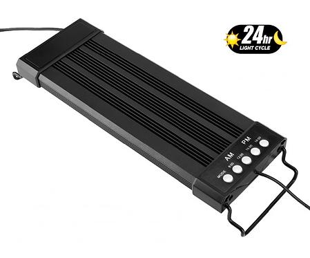 HL-3120A LED RGB SeaBillion 120-150cm