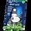 Thumbnail: JBL ProFlora Direct 16/22