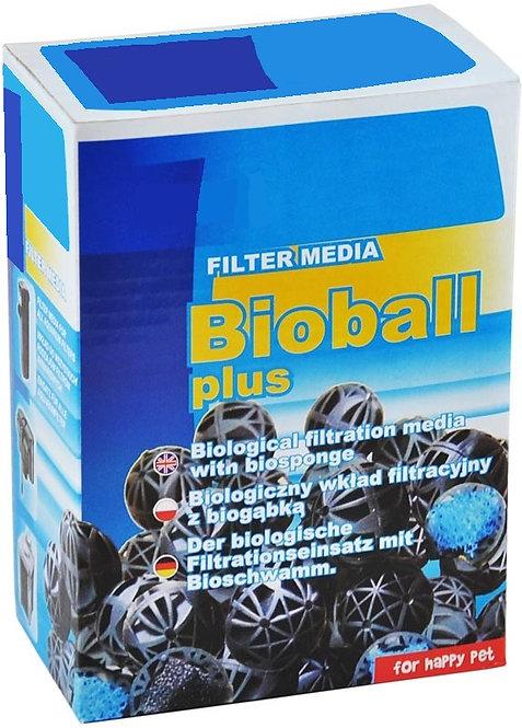 Bioball plus