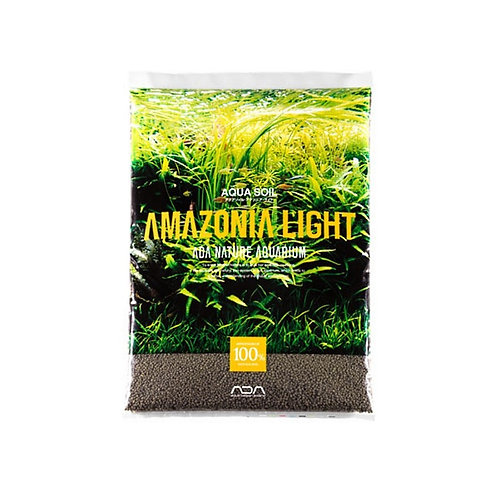 Aqua Soil - AMAZONIA Light 9L