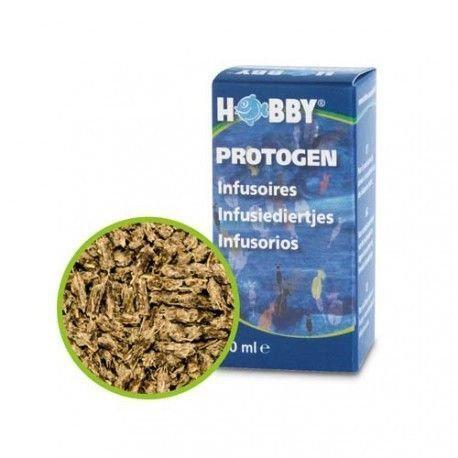 """Protogen """"Hobby"""" 20ml"""