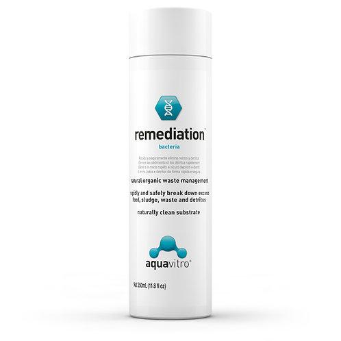 """Remediation """"Aquavitro"""" 350ml"""