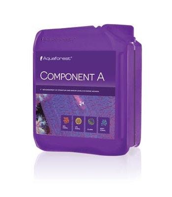 "Component A ""AquaForest"" 2000ml"