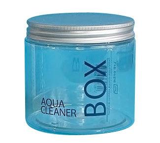 Aqua Cleaner Box 650ml