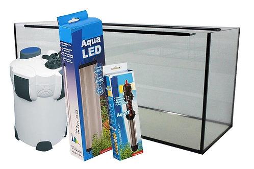 Kit Aqua150