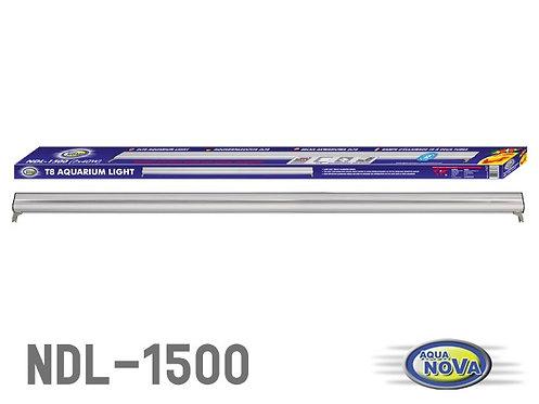 """NDL 1500 """"AQUA NOVA"""""""
