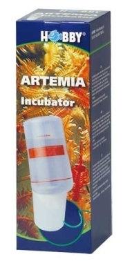 Artemia Incubator HOBBY
