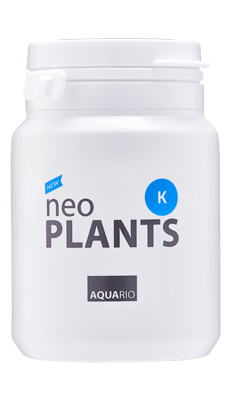 NEO Plant Tabs St.Long 70g