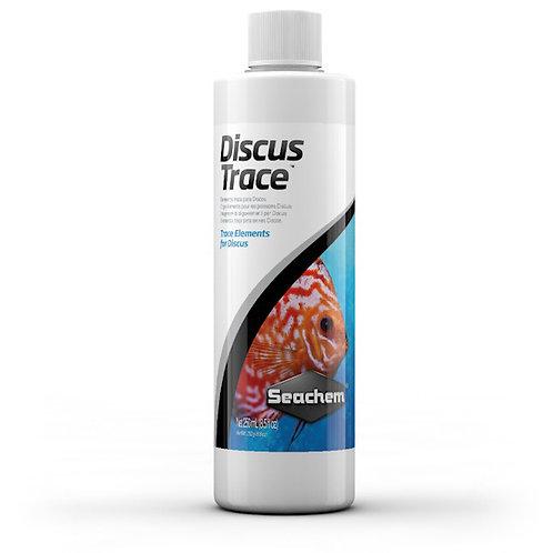 Discus Trace Seachem 250ml