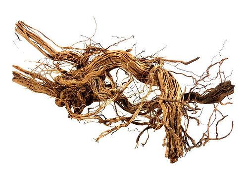 Fiber Wood ( ao kilo )