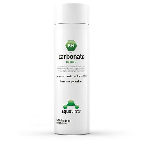 "Carbonate ""Aquavitro"" 150ml"